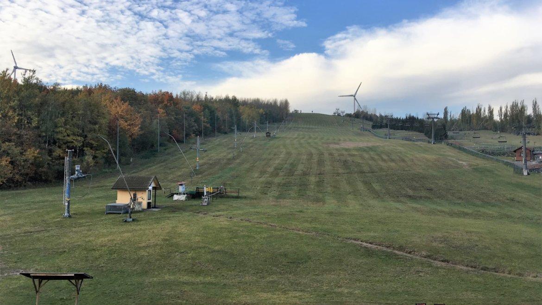 Sezon biegowy 2019 – Junior i Base – 1 czerwca – OSiR Góra Kamieńsk
